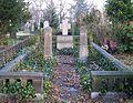 2007-12-23 Luisenfriedhof-II Familiengrab-Kohte-Wolff.jpg