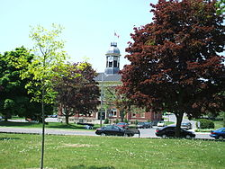 2007.05.30 05 City Hall Port Hope Ontario.jpg