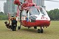 20070101-20111205서울소방재난본부 활동 사진46.jpg