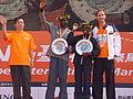 2007INGTaipeiMarathon 42K Champions.jpg