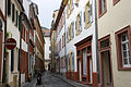 2008-07-27 Heidelberg - 09.jpg