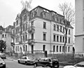 20080129020DR Dresden-Striesen Sickingenstraße 3.jpg