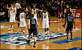 20081121 Jevohn Shepherd against Duke at 2k Sports Classic.jpg