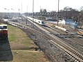 2008 01 16 - Rail lines beneath MD 564 in Old Bowie 46.JPG