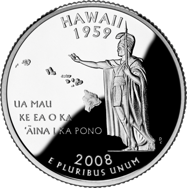 File:2008 HI Proof.png