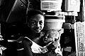 2008 Lagos Nigeria 2349425907.jpg