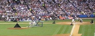 Home Run Derby (Major League Baseball) - 2008 Major League Baseball Home Run Derby