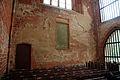 2009-09-06-kloster-chorin-gospelkonzert-by-RalfR-02.jpg