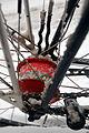 2009-12-31-fahrrad-im-schnee-by-RalfR-3.jpg