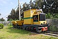 20090914-Steno-industrial locomotive.jpg