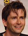 2009 07 31 David Tennant smile 09 cropped.jpg