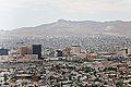 2009 Ciudad Juarez Mexico 3489705884.jpg