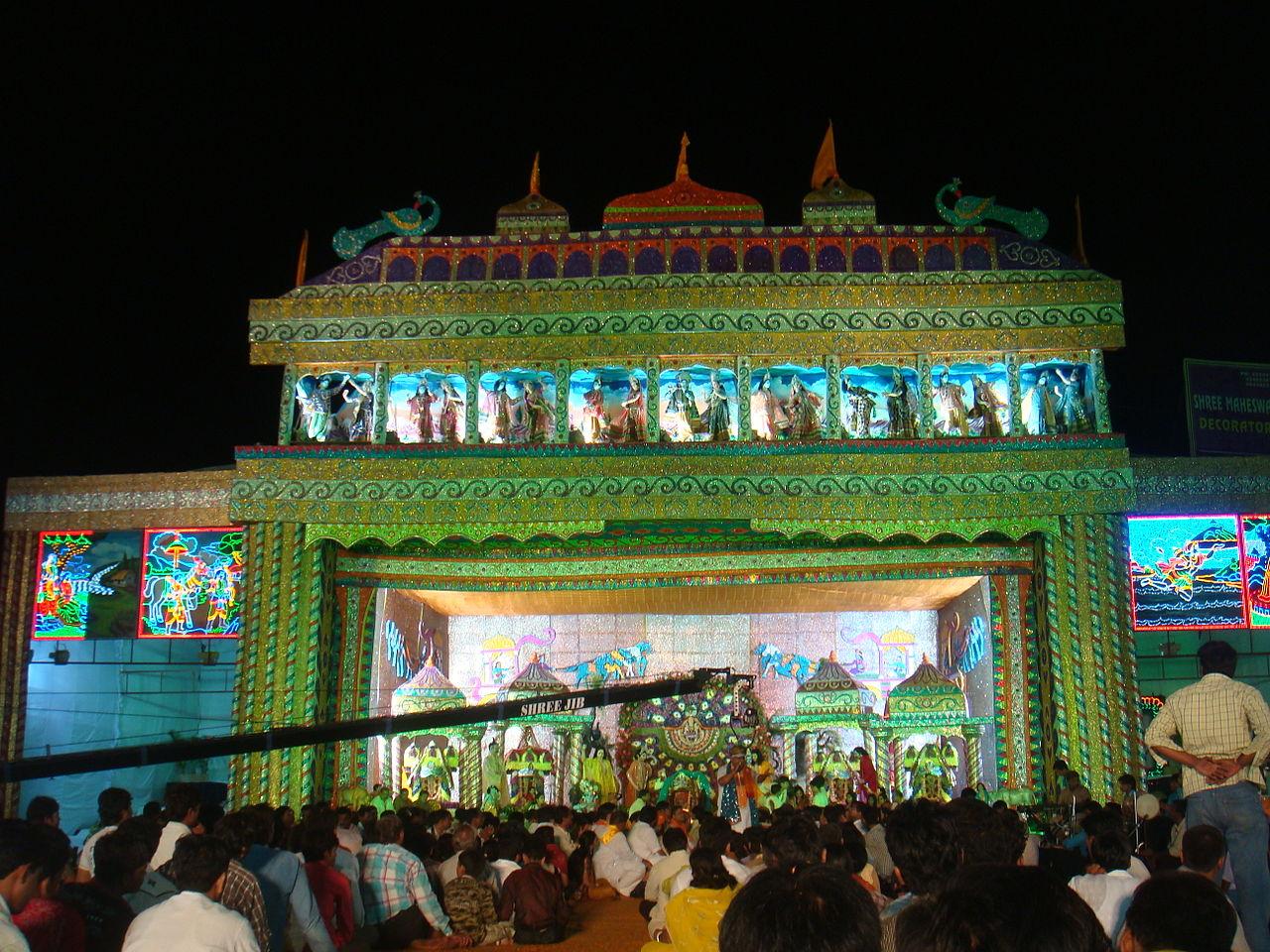 Shri Shyam Baba Bhajans Download \ early-questioning cf