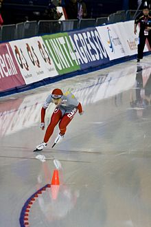 2009 WSD Speed Skating Championships - 12.jpg