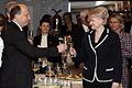2009 m. Respublikos Prezidento rinkimai Dalia grybauskaitė 9.jpg