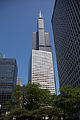 200 S. Wacker West View.jpg