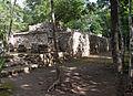 2010. Cobá. Quintana Roo. México.-4.jpg