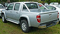2010 Holden RC Colorado LT-R Crew Cab 4-door utility 01.jpg