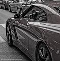 2010 Nissan GT-R (6452130855).jpg