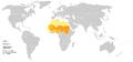 2010 Sahel famine.png