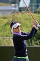 2010 Women's British Open - Sophie Sandolo (5).jpg