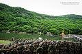 2011년 5월 육군 동복유격장 (9) (7138263959).jpg