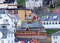 2011-04-27 St Olafs kirke.jpg