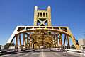 2011-09-05 Sacramento 049 Tower Bridge (6134421293).jpg