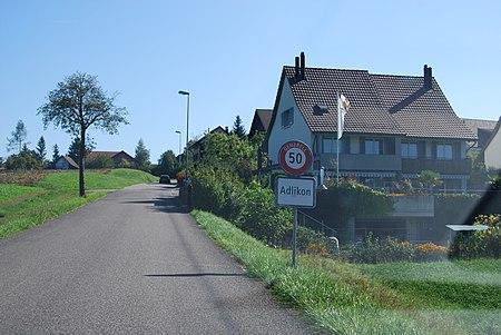 2011-09-10-Vinlando (Foto Dietrich Michael Weidmann) 064.JPG