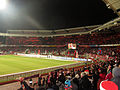 2011-11-26 Club-Lautern09 (6413684007).jpg