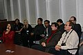 2011 Advanced Science Course - Flickr - The Official CTBTO Photostream (8).jpg