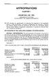2011 North Dakota Session Laws.pdf