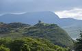 2011 Schotland Tongue Varrich Castle op morene met Ben Hope 3-06-2011 19-27-33.png