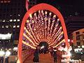 2011 Seoul lantern festival - 379.jpg