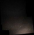 2012-04-11 22-19-57-gem-4im-18f-2s-25d-13o.jpg