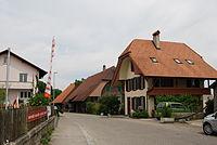 2012-05-26-Seeland (Foto Dietrich Michael Weidmann) 339.JPG