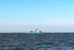 2012-05-28 Cuxhaven DSCF0035.jpg