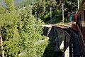 2012-08-20 10-58-15 Switzerland Kanton Graubünden Filisur.JPG