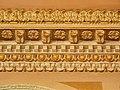 2012-09-06 14-33-48-PA00132867-eglise-phaffans.jpg