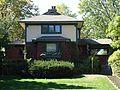 2012-09-27 Steven House.jpg