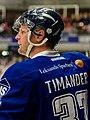 2012-12-29 Mattias Timander 01.jpg