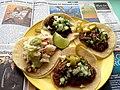 2012-366-149 Tacos Round One (7293074880).jpg