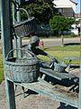 20120525Korbmacher Ketsch4.jpg