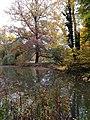 20121024015DR Dresden Herbst im Großen Garten.jpg