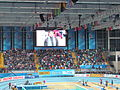 2012 IAAF World Indoor by Mardetanha3054.JPG