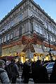 2012 Wien 0311 (8331027796).jpg