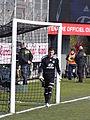 2013-03-03 Match Brest-OL - Rémi Vercoutre.JPG