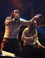 2013-08-23 Chiemsee Reggae Summer - T.O.K. et al. 4164.JPG