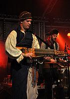 2013-09-21 Pirates - Ye Banished Privateers 21.jpg