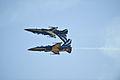 2013.10.26. 청주 에어쇼 Public day. Republic of Korea Air Force (10530629693).jpg